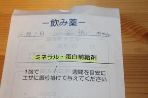 Img_87121_2