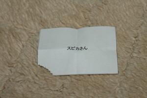 Img_3182